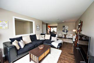 Photo 6: 22 Morningfield Lane in Dartmouth: 17-Woodlawn, Portland Estates, Nantucket Residential for sale (Halifax-Dartmouth)  : MLS®# 202010540