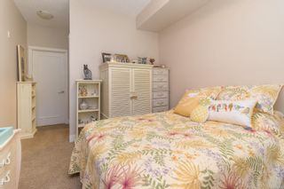 Photo 19: 306 627 Brookside Rd in : Co Latoria Condo for sale (Colwood)  : MLS®# 879060