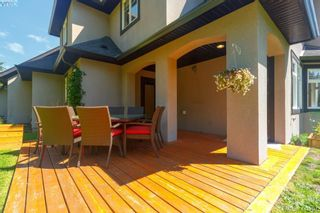 Photo 32: 4039 South Valley Dr in VICTORIA: SW Strawberry Vale House for sale (Saanich West)  : MLS®# 816381