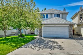 Main Photo: 125 Millview Bay SW in Calgary: Millrise Detached for sale : MLS®# A1115615
