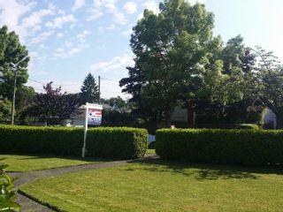 "Photo 3: 3365 VALLEY Drive in Vancouver: Arbutus House for sale in ""Arbutus"" (Vancouver West)  : MLS®# V1123239"