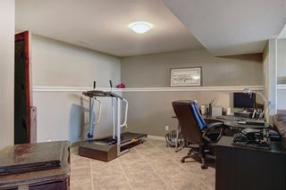 Photo 24: 204 MAPLE COURT Crescent SE in Calgary: Maple Ridge Detached for sale : MLS®# A1152517