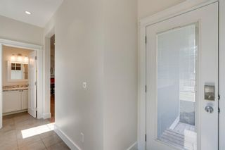 Photo 43: 1712 29 Street SW in Calgary: Shaganappi Detached for sale : MLS®# A1104313