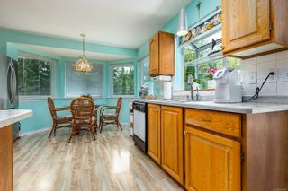 Photo 18: 4277 Briardale Rd in : CV Courtenay South House for sale (Comox Valley)  : MLS®# 874667