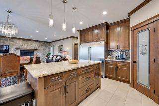 Photo 17: 205 ALBANY Drive in Edmonton: Zone 27 House for sale : MLS®# E4236986