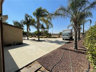 Photo 8: Manufactured Home for sale : 4 bedrooms : 29179 Alicante Drive in Menifee