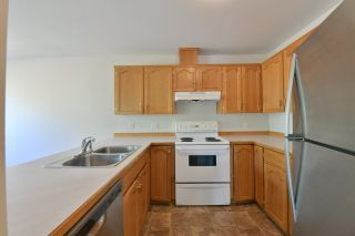 """Photo 8: 211 11595 FRASER Street in Maple Ridge: East Central Condo for sale in """"BRICKWOOD"""" : MLS®# R2612246"""