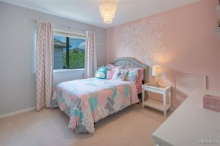 """Photo 23: 7381 146A Street in Surrey: East Newton House for sale in """"Chimney Heights"""" : MLS®# R2593567"""