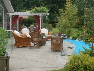 Photo 10: 1157 LAZO ROAD in COMOX: Other for sale : MLS®# 320767