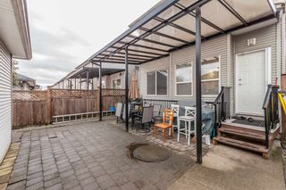 Photo 18: 16779 61 Street in Surrey: Cloverdale BC House for sale (Cloverdale)  : MLS®# R2124181