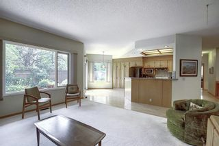 Photo 13: 23 SIGNAL RIDGE Place SW in Calgary: Signal Hill Detached for sale : MLS®# A1016893