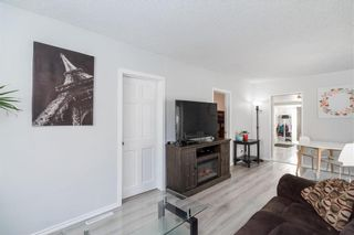 Photo 8: 210 Harvard Avenue West in Winnipeg: West Transcona Residential for sale (3L)  : MLS®# 202029922
