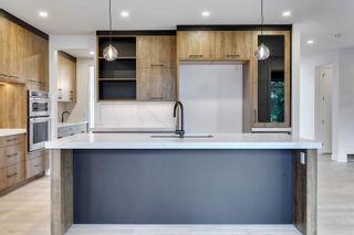 Photo 8: 14032 106A Avenue in Edmonton: Zone 11 House for sale : MLS®# E4263777