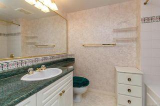 Photo 6: 212 1085 Tillicum Rd in Esquimalt: Es Kinsmen Park Condo for sale : MLS®# 834673