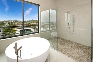 Photo 36: DOWNTOWN Condo for sale : 3 bedrooms : 1929 Columbia St - PH #601 in San Diego