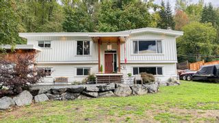 Photo 2: 47913 HANSOM Road in Chilliwack: Chilliwack River Valley House for sale (Sardis)  : MLS®# R2622672