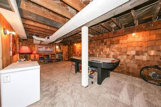 Photo 15: 270 Balfour Avenue in Winnipeg: Riverview Residential for sale (1A)  : MLS®# 202025431