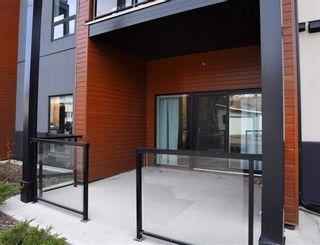 Photo 31: 105 10006 83 Avenue in Edmonton: Zone 15 Condo for sale : MLS®# E4241674