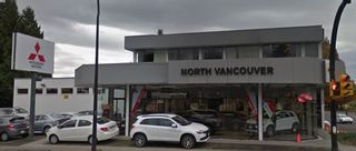Main Photo: 1695 MARINE Drive in North Vancouver: Norgate Office for sale : MLS®# C8038158