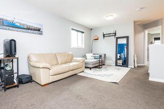 Photo 21: 6120 18 Avenue in Edmonton: Zone 53 House for sale : MLS®# E4254367