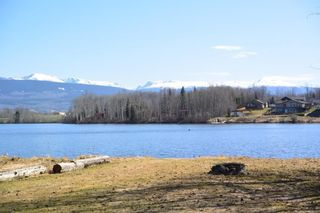 """Photo 18: 4870 FREEDA Road in Smithers: Smithers - Rural Land for sale in """"Lake Kathlyn"""" (Smithers And Area (Zone 54))  : MLS®# R2550465"""