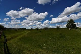 Photo 4: HWY 27 RANGE ROAD 272: Rural Mountain View County Land for sale : MLS®# C4302641