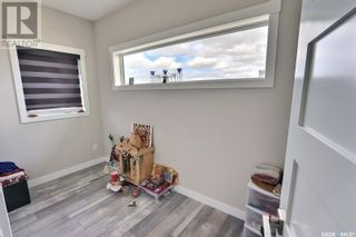 Photo 26: 127 Hadley RD in Prince Albert: House for sale : MLS®# SK863047