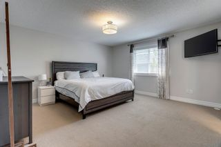 Photo 19: 105 RUE MONTALET: Beaumont House for sale : MLS®# E4248697
