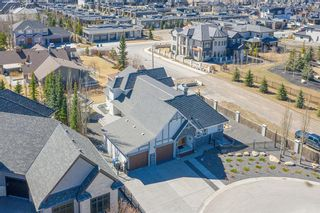 Photo 4: 17 Aspen Ridge Close SW in Calgary: Aspen Woods Detached for sale : MLS®# A1097029