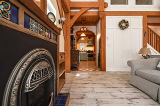 Photo 53: 410 Ships Point Rd in : CV Union Bay/Fanny Bay House for sale (Comox Valley)  : MLS®# 882670