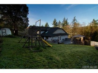 Photo 3: 3251 Jacklin Rd in VICTORIA: Co Triangle House for sale (Colwood)  : MLS®# 720346
