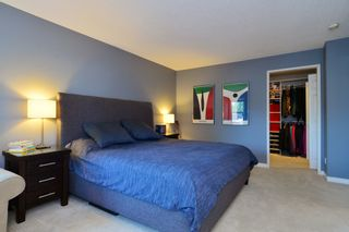 Photo 29: 1933 SOUTHMERE CRESCENT in South Surrey White Rock: Home for sale : MLS®# r2207161