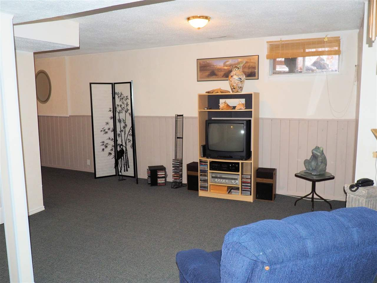 Photo 11: Photos: 4645 ROBSON Avenue in Prince George: Foothills House for sale (PG City West (Zone 71))  : MLS®# R2143048