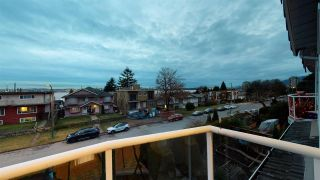 Photo 36: 422 E 2ND Street in North Vancouver: Lower Lonsdale 1/2 Duplex for sale : MLS®# R2533821