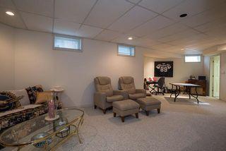 Photo 16: 27 Kerslake Place in Winnipeg: Tuxedo Residential for sale (1E)  : MLS®# 202000359