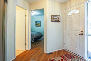 Photo 6: 10856 25 Avenue in Edmonton: Zone 16 House Half Duplex for sale : MLS®# E4254921
