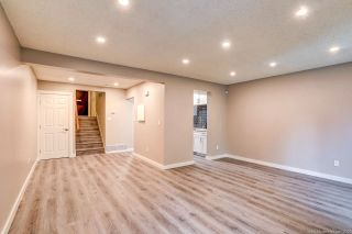 Photo 25: 2692 TRETHEWAY DRIVE in Burnaby: Montecito Townhouse for sale (Burnaby North)  : MLS®# R2540026