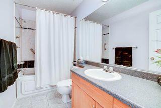 Photo 22: 6 CENTURY VILLAS Court: Fort Saskatchewan House Half Duplex for sale : MLS®# E4242672