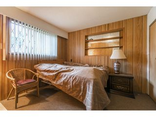Photo 20: 429 LAURENTIAN Crescent in Coquitlam: Central Coquitlam House for sale : MLS®# R2549934