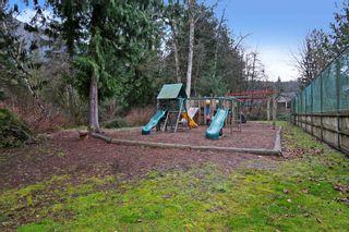 Photo 15: 1999 CAROL Road: Cultus Lake Land for sale : MLS®# R2529330
