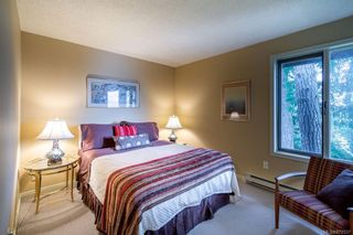 Photo 27: 26 2353 Harbour Rd in : Si Sidney North-East Row/Townhouse for sale (Sidney)  : MLS®# 872537