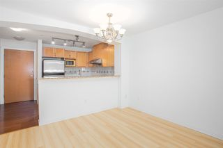 """Photo 7: 409 2951 SILVER SPRINGS Boulevard in Coquitlam: Westwood Plateau Condo for sale in """"TANTALUS"""" : MLS®# R2535692"""