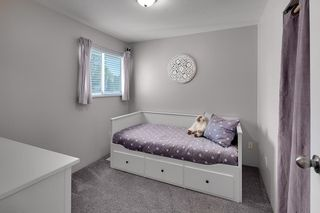 Photo 18: 20345 115 Avenue in Maple Ridge: Southwest Maple Ridge House for sale : MLS®# R2590240