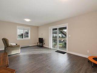 Photo 18: 2374 Lund Rd in : VR Six Mile House for sale (View Royal)  : MLS®# 870571