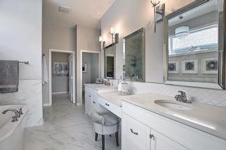 Photo 27: 219 Boulder Creek Crescent SE: Langdon Detached for sale : MLS®# A1104900
