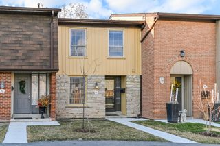 Photo 3: 52 3031 glencrest Road in Burlington: House for sale : MLS®# H4049644