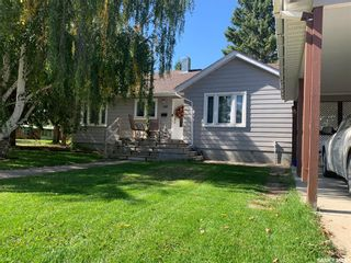 Photo 2: 140 8th Avenue in Canora: Residential for sale : MLS®# SK870239