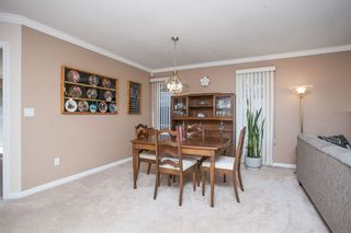 Photo 14: 4646 215B STREET in Langley: Murrayville Home for sale ()  : MLS®# R2086032