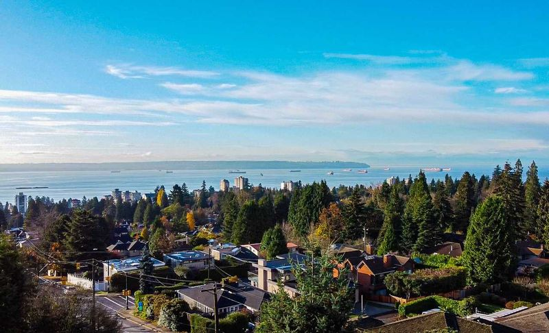 FEATURED LISTING: 1490 NELSON Avenue West Vancouver