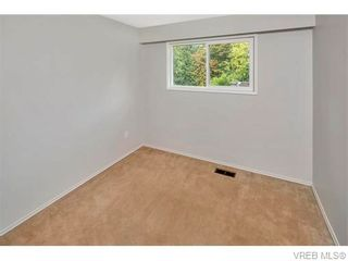 Photo 13: 417 Atkins Ave in VICTORIA: La Atkins House for sale (Langford)  : MLS®# 742888